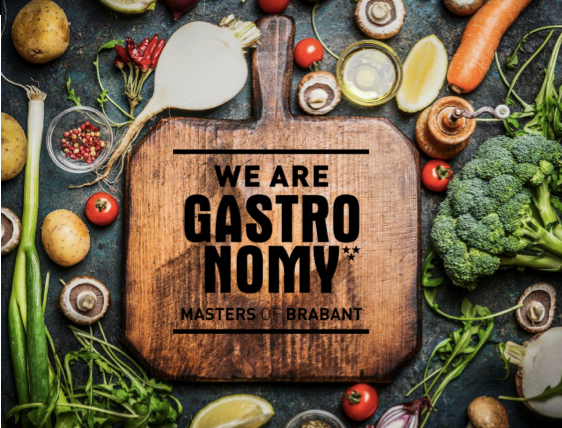 we-are-gastronomy-facebook